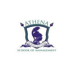 Athena School of Management (ASM) - Mumbai, Maharashtra