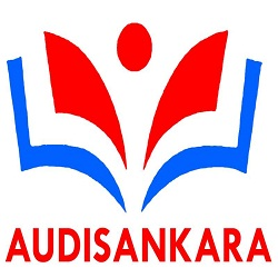 Audisankara College of Engineering & Technology