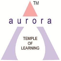 Aurora's Degree College