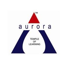 Aurora's Engineering College (AEC),Telangana