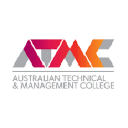 Australian Technical and Management College
