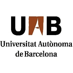 Autonomous University of Barcelona