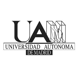 Autonomous University of Madrid