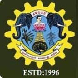 AVC College of Engineering, Tamil Nadu (AVCCET)