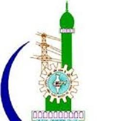 B.S.Abdur Rahman Crescent E...