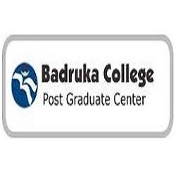 Badruka College Post Graduate Center (BCPG Kachiguda), Hyderabad