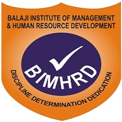 Balaji Institute of Managem...