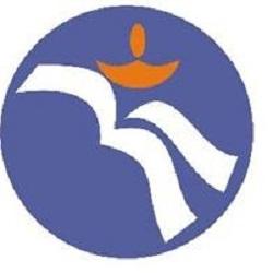 Bankatlal Badruka College for Information Technology (BBCIT)