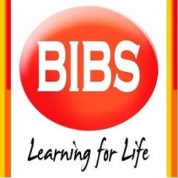 Bengal Institute of Business Studies (BIBS) - Kolkata, West Bengal