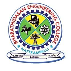 Bharathidasan Engineering College, (BEC) Vellore