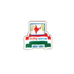 Bhartiyam Group Of Institutions