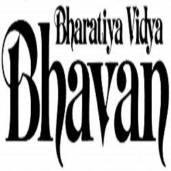 Bhavan's Vivekananda College