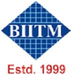 Biju Patnaik Institute of Information Technology & Management Studies, (BIITM) Bhubaneswar