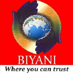 Biyani College of Science and Management for Girls