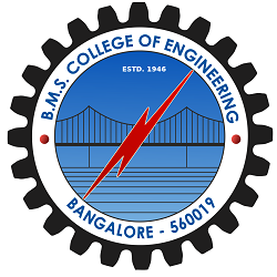 BMS College of Engineering (BMSCE)