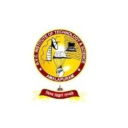 Bonam Venkata Chalamayya Institute of Technology & Science, Andhra Pradesh
