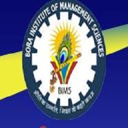 Bora Institute of Management Sciences (BIMS) Lucknow