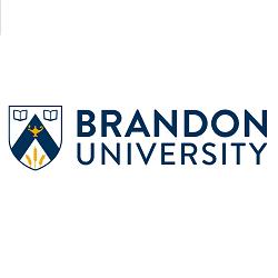 Brandon University Winnipeg