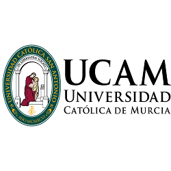 Catholic University San Antonio de Murcia