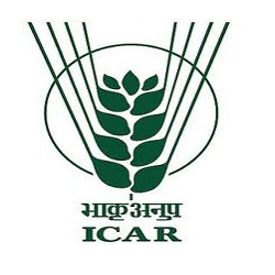 Central Institute of Agricultural Engineering, Bhopal