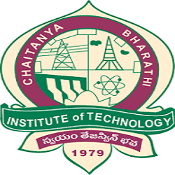 Chaitanya Bharathi Institute of Technology