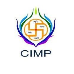 Chandragupt Institute of Management - Patna (CIMP), Bihar