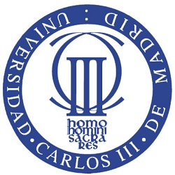 Charles III University of Madrid