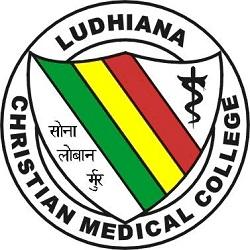 Christian Medical College (CMC, Ludhiana)