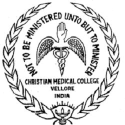 College of Nursing Christian Medical College, Vellore