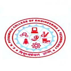 CK Pithawalla Institute of Management, Surat