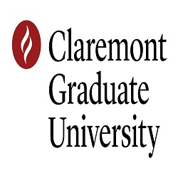 Claremont Graduate University,USA