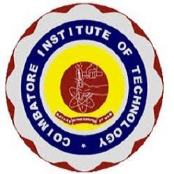Coimbatore Institute of Technology (CIT Coimbatore)