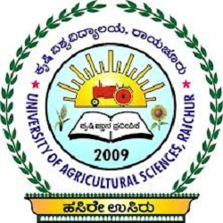 College of Agricultural Engineering, (University of Agriculture Science) (UAS) Raichur