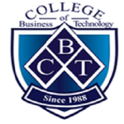 College of Business and Technology
