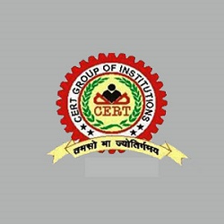 College of Engineering & Rural Technology, Meerut (CERTM)
