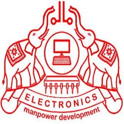 College of Engineering Karunagappally, (CEK) Kollam