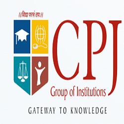 CPJ Institute of Management...
