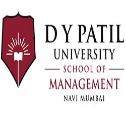 D Y Patil University School of Management