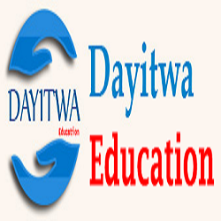 Dayitwa Education