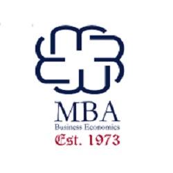 Department of Business Economics (University of Delhi) Delhi