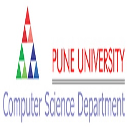 Department of Computer Science University, Pune (DCSUP)