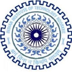 Department of Management Studies, IIT Roorkee