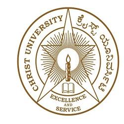 Department of Media Studies,Christ University - Bangalore