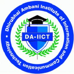 Dhirubhai Ambani Institute of Information and Communication Technology