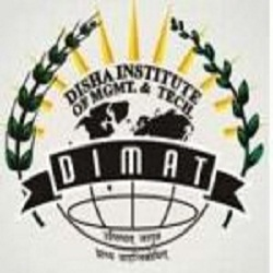 Disha Institute of Management and Technology (DIMAT Raipur)