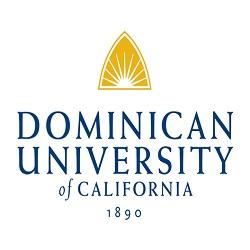 Dominican University of California