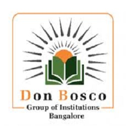 Don Bosco Institute of Technology (DBIT Bangalore)