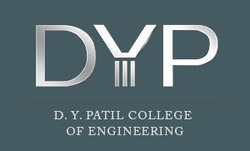 Dr. D.Y. Patil College of Engineering