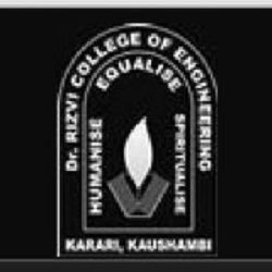Dr. Rizvi College of Engineering