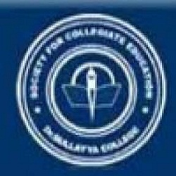 Dr.Lankapalli Bullayya College, (DLBC) Visakhapatnam